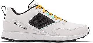 حذاء رياضي رجالي من كولومبيا فلو ديستريكت