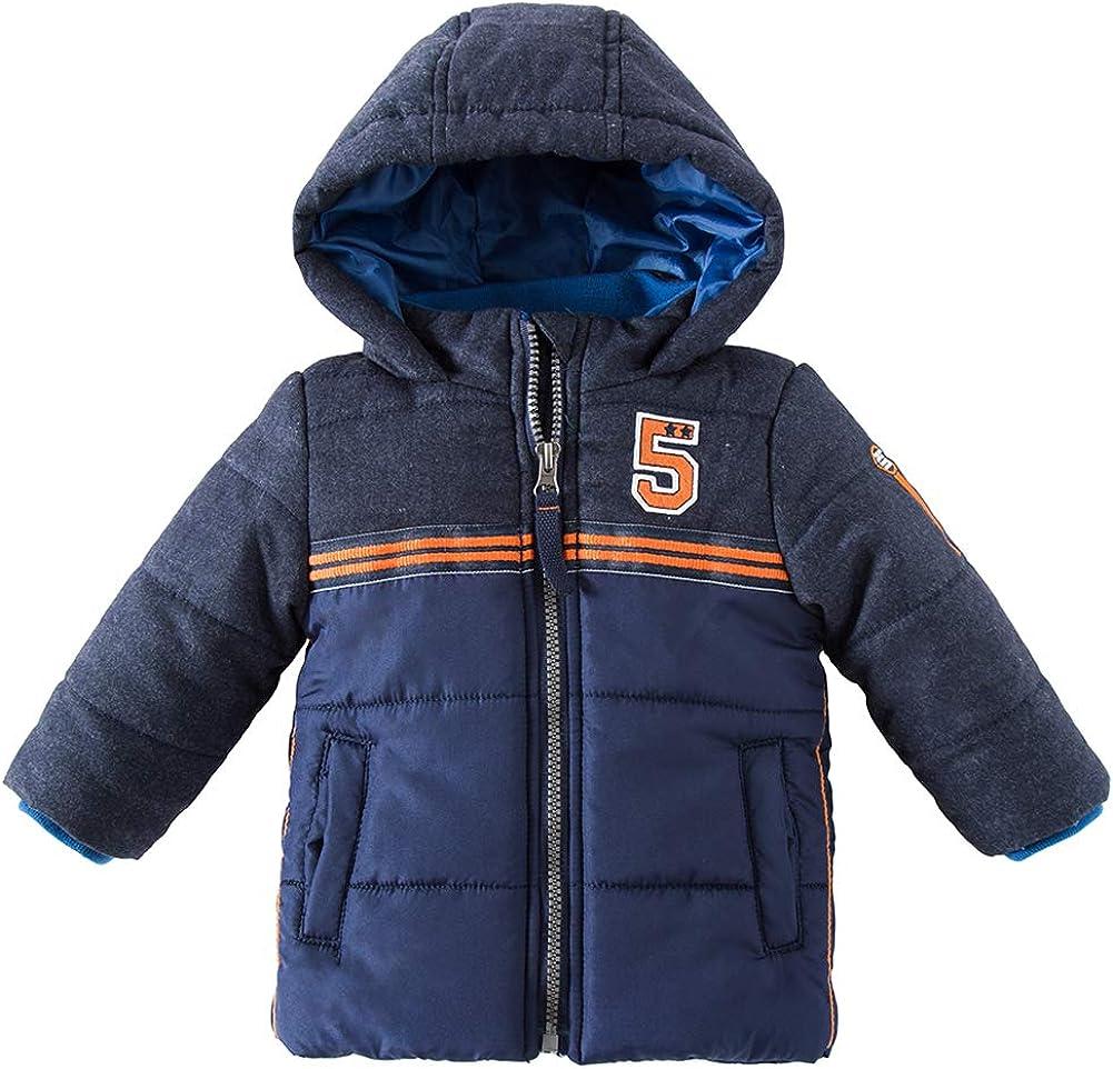 SNOW San Jose Mall DREAMS Baby Boy Coat Winter Lightweight In stock Jacket Warm Hooded