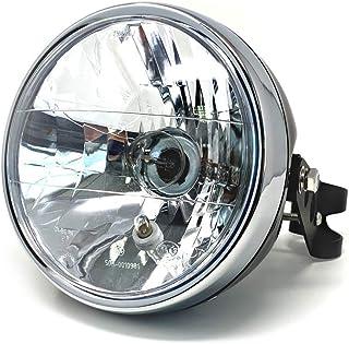 Suchergebnis Auf Für Motorradbeleuchtung Alchemy Parts Beleuchtung Motorräder Ersatzteile Zu Auto Motorrad