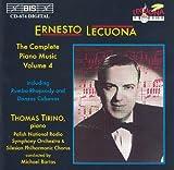 Paso doble de los mantones (arr. T. Tirino for 2 trumpets and piano): Paso Doble de los Mantones (arr. T. Tirino for 2 trumpets and piano)