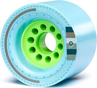 orangatang kegel wheels