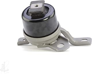 Anchor 9906 Engine Mount Front Right