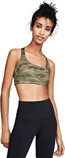 Onzie Women's Chic Bra