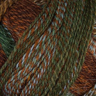 Best german sock yarn brands Reviews