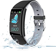 Best heart rate monitor samsung gear s2 Reviews