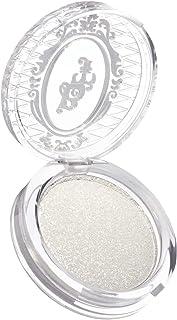 Bruna Tavares BT Mirror Crystal - Iluminador Compacto 5g