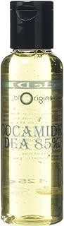 Cocamide Dea 85% Liquid - 125g
