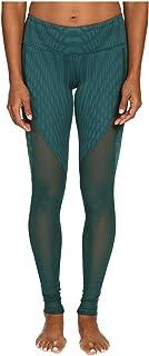 Alo Yoga Women's Motion Legging