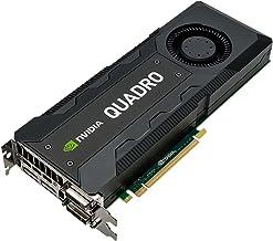 PNY VCQK5200-PB NVIDIA Quadro K5200 8GB Video Card