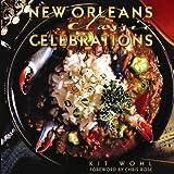 New Orleans Classic Celebrations (Classics)
