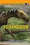 Iguanodon (Little Paleontologist)