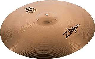 Zildjian 22