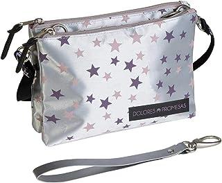 Busquets Bolso pequeño Cruzado Estrellas Dolores PROMESAS