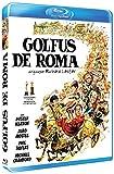 Golfus de Roma [Blu-ray]