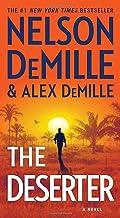 The Deserter: A Novel