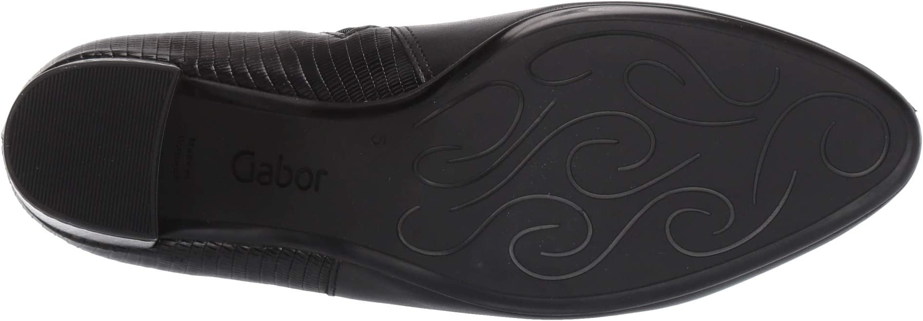 Gabor Gabor 35.800 | Women's shoes | 2020 Newest