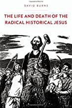 The Life and Death of the Radical Historical Jesus (Religion in America)