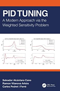 PID Tuning: A Modern Approach via the Weighted Sensitivity Problem