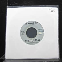 Best me about you the turtles Reviews