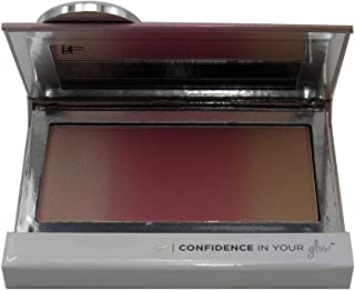 Best it cosmetics confidence in your glow Reviews