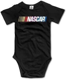 Best nascar baby apparel Reviews