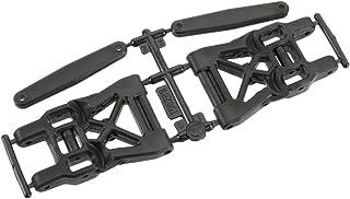 HPI Racing 105289 Suspension Arm Set, Savage XS