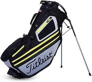 Titleist Golf- Hybrid 14 Stand Bag