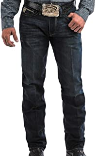 Men's Sawyer Loose Fit Jean