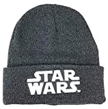 Concept One Men's Starwars, Black, One Size