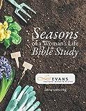Seasons of a Woman's Life Bible Study