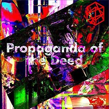 Propaganda of the Deed