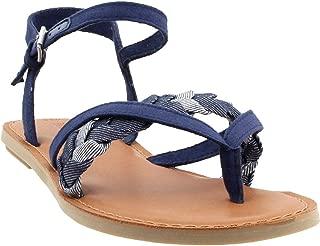 Toms Women's Slipper