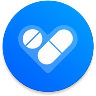 MedMind - Medication (Pill) Identifier, Reminder, Tracker
