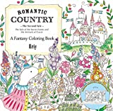 ROMANTIC COUNTRY THE 2ND TALE