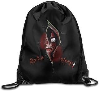 Amazon.com: jeff the killer: Clothing, Shoes & Jewelry