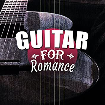 Guitar for Romance