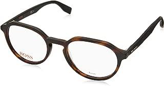 Eyeglasses Boss Orange Bo 323 0086 Dark Havana