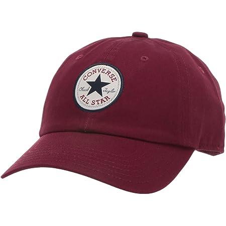 Converse Unisex Blue HAT 10008474A05