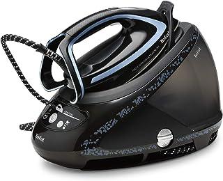 Tefal GV9611G0 Pro Express Ultimate +, 2600 W, 1.9 liters, Black