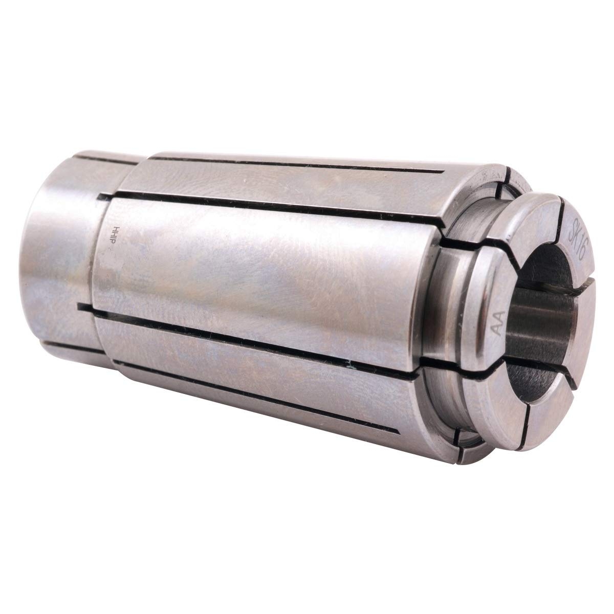 HHIP 3901-5464 Pro-Series Sk16 Lyndex Style Collet, 5/8