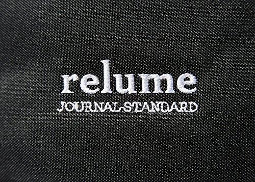 JOURNAL STANDARD relume BACKPACK BOOK 商品画像