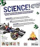 Zoom IMG-2 science