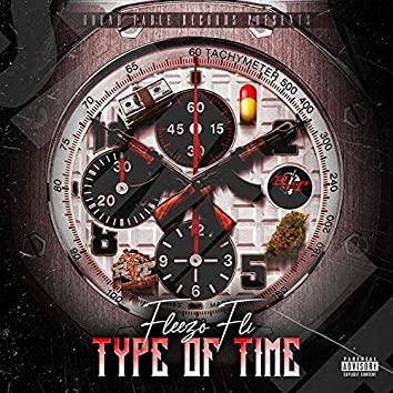 Type of Time