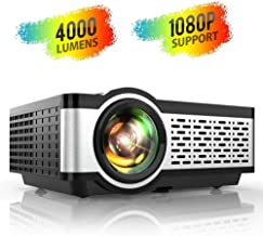 Best acer h5380bd 3d dlp home theater projector Reviews