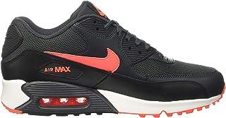 Air MAX 90 Essential, Zapatillas de Running para Hombre