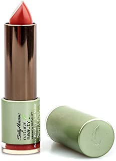Sally Hansen Natural Beauty Color Comfort Lipstick Inspired By Carmindy, Adobe 1030-37.