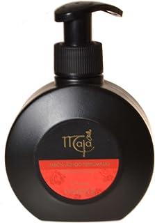 Maja Vloeibare Zeep Geparfumeerd, 250 ml