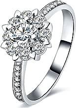 8 heart 8 arrow diamond