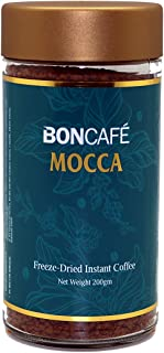 Boncafe Mocca Freeze - Dried, 200g