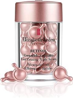 Elizabeth Arden Retinol Ceramide Capsules Line Erasing Night Serum